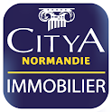 Citya Normandie icon