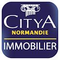 Citya Normandie
