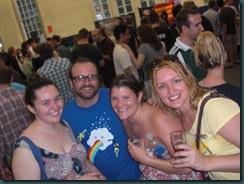 beerfest7