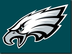 philadelphia_eagles1