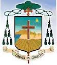 Diocesis.JPG