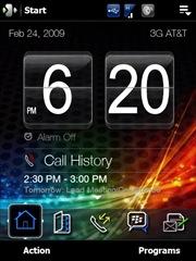 EnergyROM_FuzeBerry1
