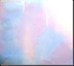 blue pink paper 2