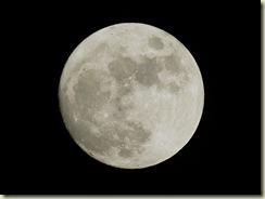Moonshot_3-2