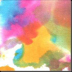 colour bg 3