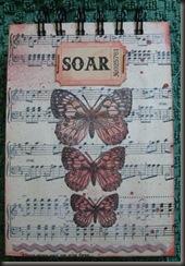 lynnes book