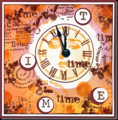 TT Circles Time