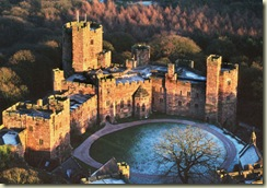 peckforton-castle-wedding-video