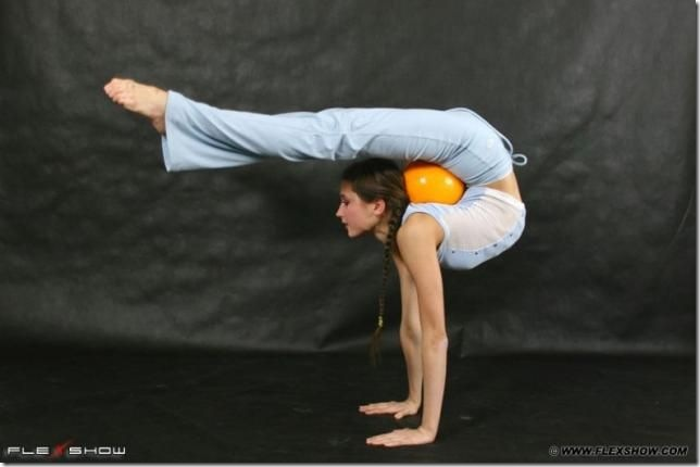 Flexible_Girls_38