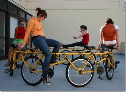 Funny-Bizarre-Bicycles-04