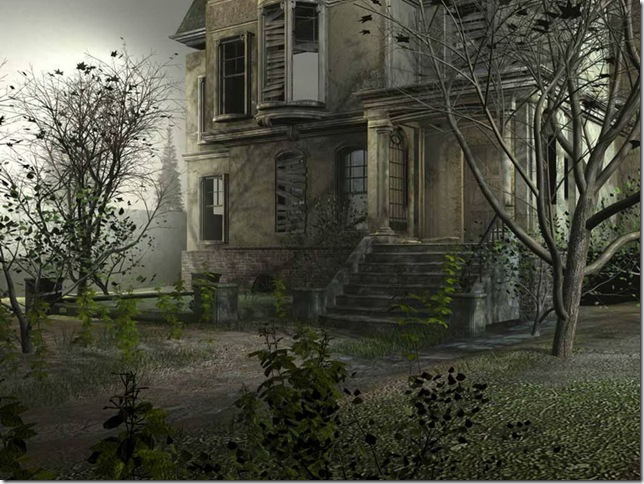 Creepy-Houses-26