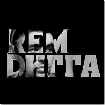 rem-digga30
