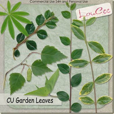 lcc-GardenLeaves-Preview
