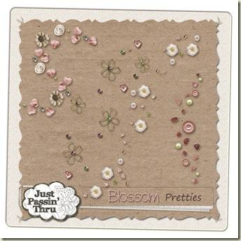 jpt_Blossom_prettiesPreview