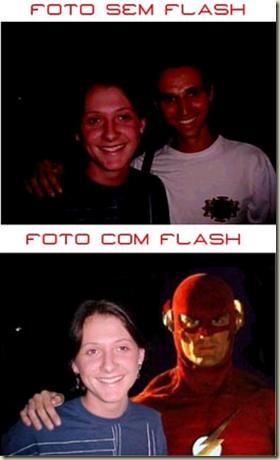 flashdh6