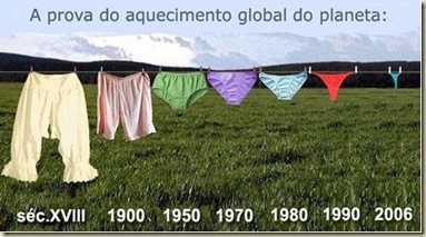aquecimento_global