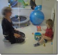 playroom_penny4