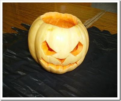 hallowen.sara
