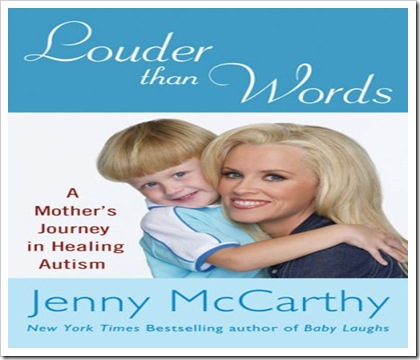 jenny-mccarthy-louder-than-words