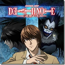 DeathNote_Anime_Cast_500