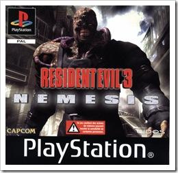 Resident_Evil_3_Nemesis_Pal