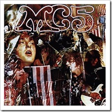 mc5kickoutthejams