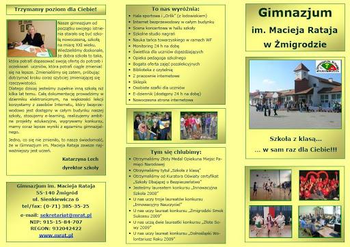 huawei mate 9 manual pdf