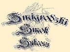 'Smok