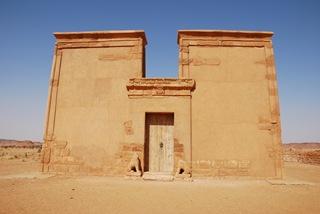 Sudan11