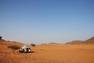 Sudan13