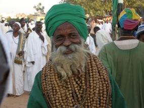 Sudan07