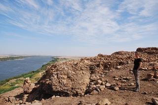 Sudan28