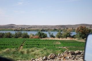Sudan30