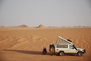 Sudan34