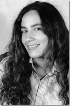 Diana Muñiz