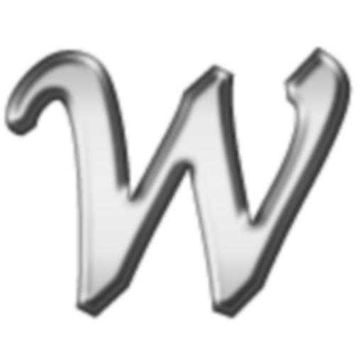 Word Game Helper (TWL) LOGO-APP點子