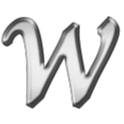 Word Game Helper (TWL) icon