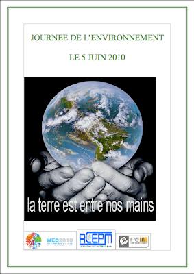 Résultats du concours d'affiches sur la journée de l'environnement Image%2019