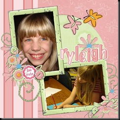 Ryleigh_jan09WEb