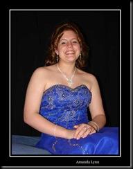 amanda2009_2