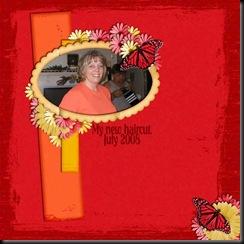 MyHiarcut2008WEB