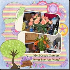 momsflowersWEB