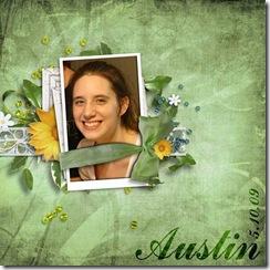 austinMay2009WEB