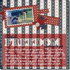 freedompage1WEB