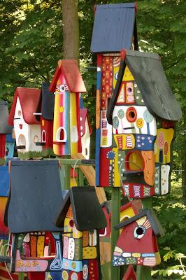gartenfest in hanau claudia 39 s creativwelt. Black Bedroom Furniture Sets. Home Design Ideas