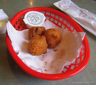 Hush Puppies-1