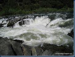 Rainie Falls 2 5-23-2009 4-05-58 PM