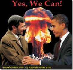 OBAMA_AND_THE_IRAN_IDIOT[1]
