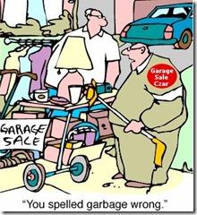 GarageSale2