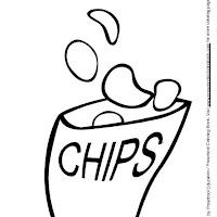 chips (2).jpg